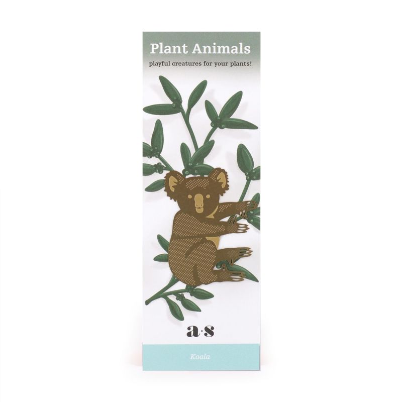 another-studio-plant-animal-koala-pflanzendeko