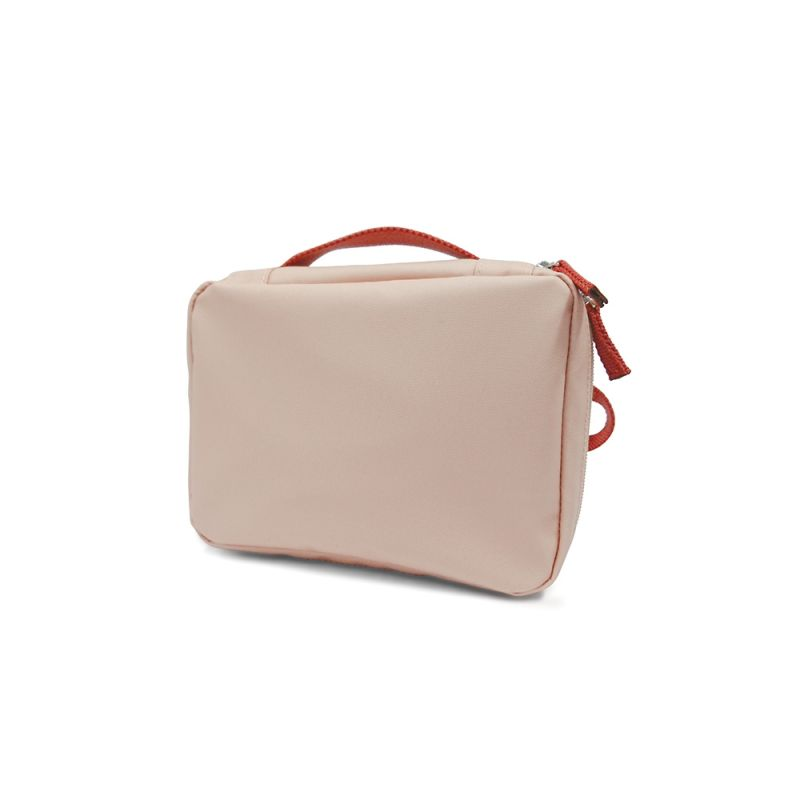 ekobo-go-repet-lunch-bag-kulturtasche-blush