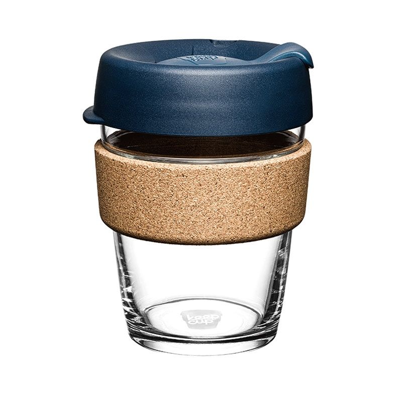 keepcup-brew-cork-coffee-to-go-becher-kork-spruce