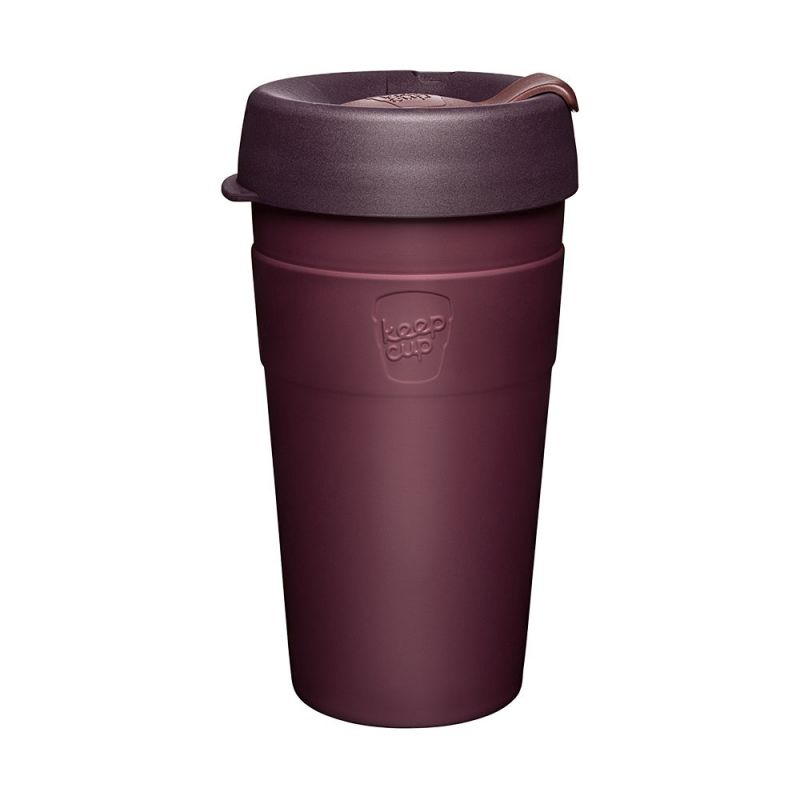 keepcup-thermal-vakuumisolierter-edelstahl-coffee-to-go-becher-alder