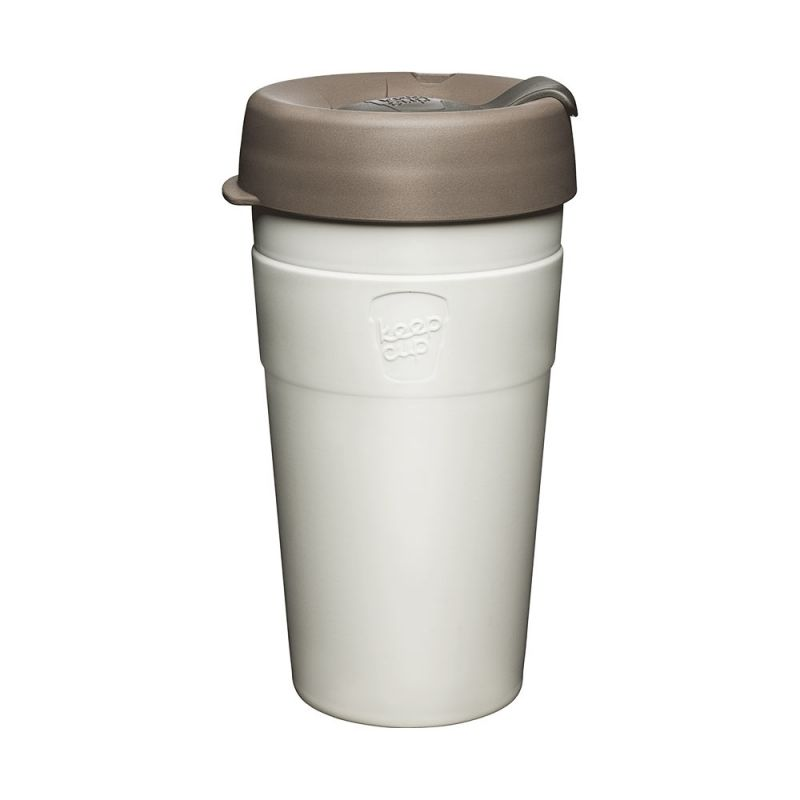 keepcup-thermal-vakuumisolierter-edelstahl-coffee-to-go-becher-latte
