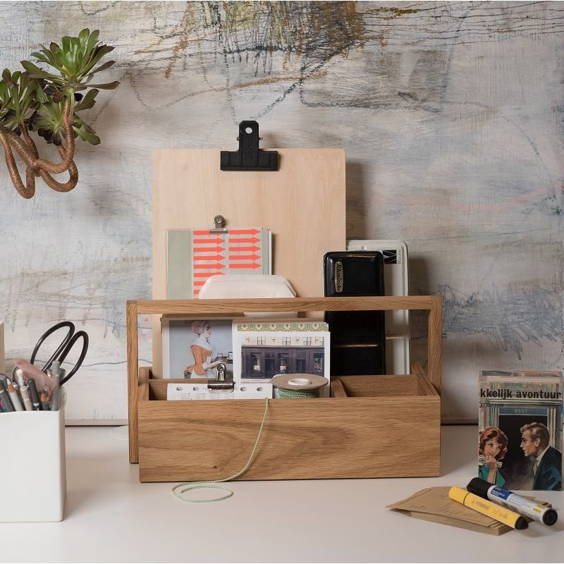 side-by-side-werkzeugbox-holz-all-you-need