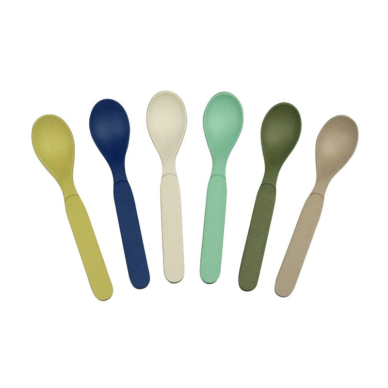 zuperzozial-spoonful-of-colour-loeffelset-bambusfaser