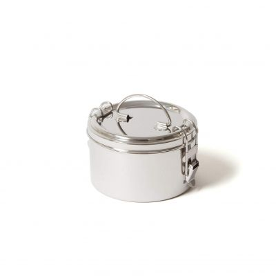 eco-brotbox-tiffin-bowl-lunchbox