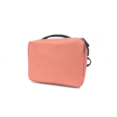 ekobo-go-repet-lunch-bag-kulturtasche-koralle