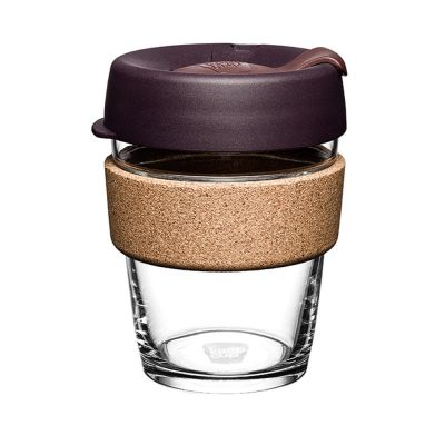 keepcup-brew-cork-coffee-to-go-becher-kork-alder