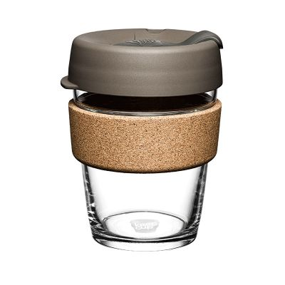 keepcup-brew-cork-coffee-to-go-becher-kork-latte