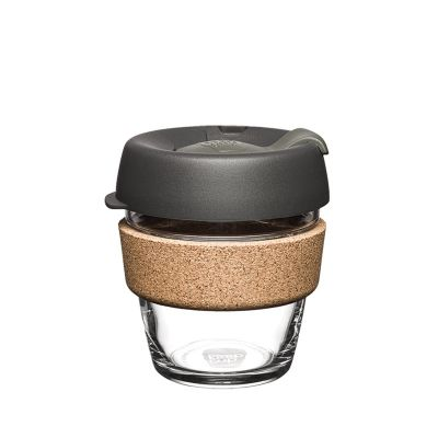 keepcup-brew-cork-coffee-to-go-becher-kork-nitro