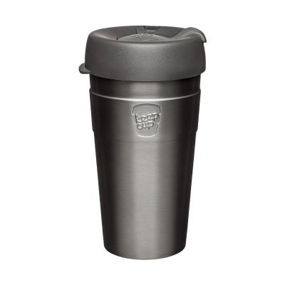 keepcup-thermal-vakuumisolierter-edelstahl-coffee-to-go-becher-nitro