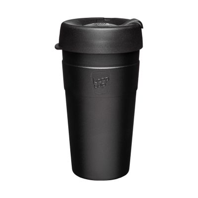 keepcup-thermal-vakuumisolierter-edelstahl-coffee-to-go-becher-schwarz