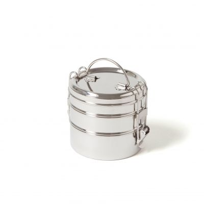 ECO Brotbox - Tiffin Swing