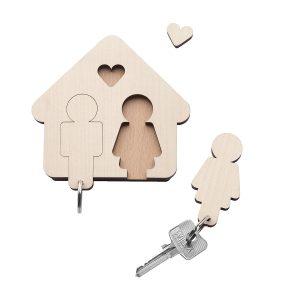design-schluesselbrett-mit-schluesselanhaenger-home-sweet-home-designimdorf