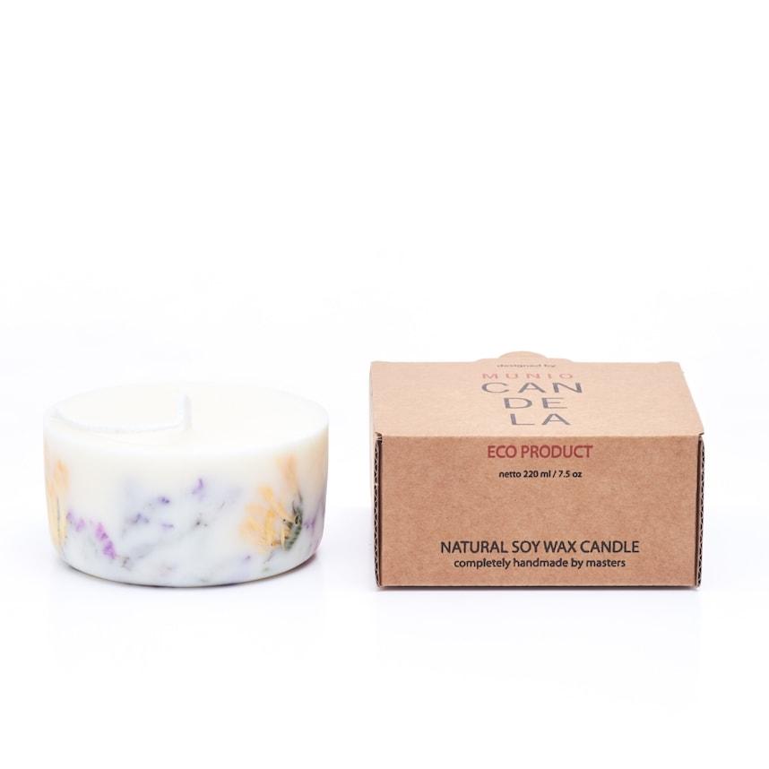munio-candela-bio-sojawachskerze-duftkerze-wildblumen