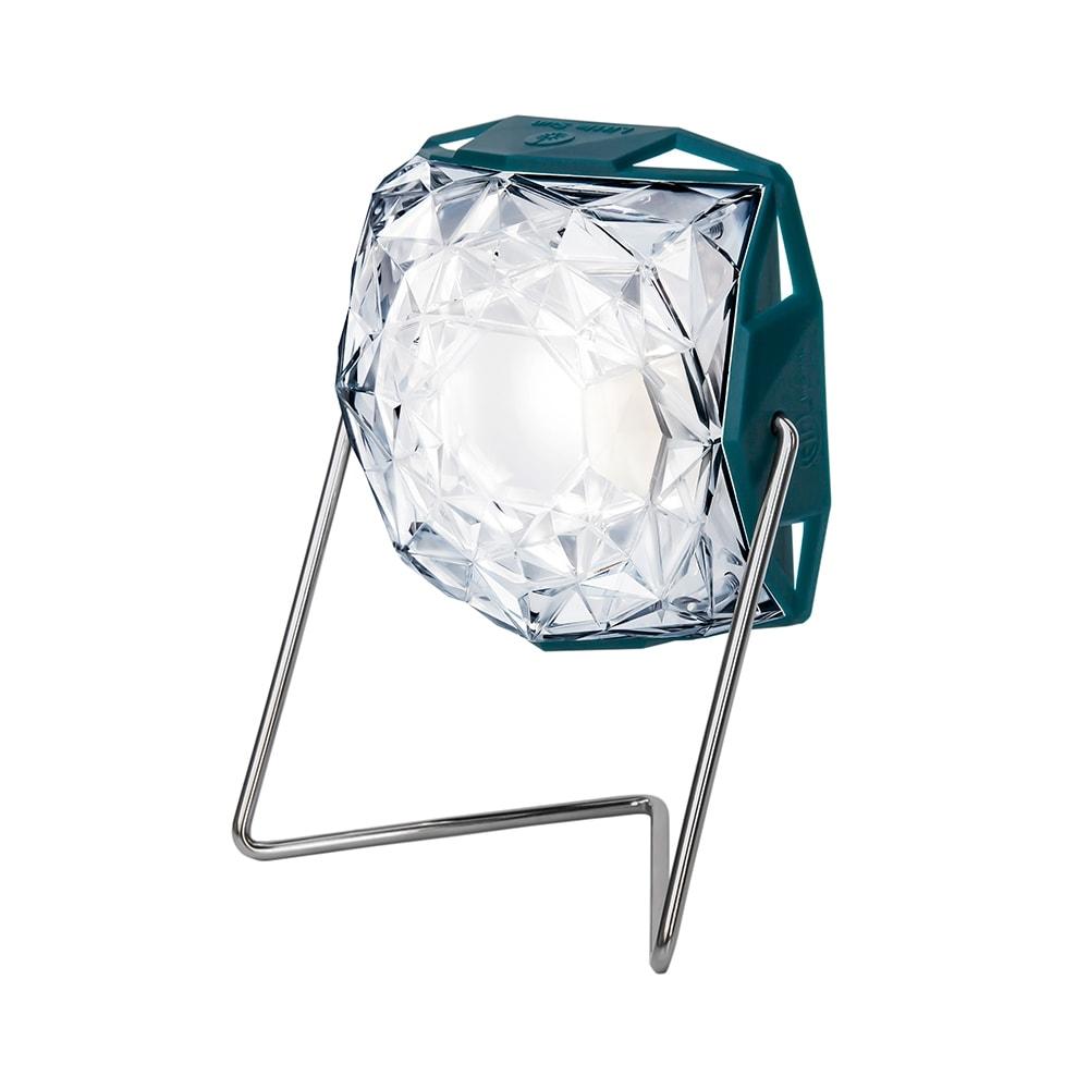 LITTLE SUN DIAMOND - Solarlampe-2360