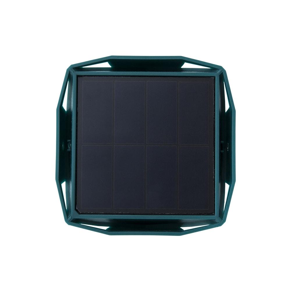 LITTLE SUN DIAMOND - Solarlampe-2361