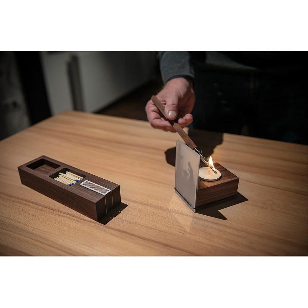 designimdorf-feuerzeuge-streichholzbox-anzuendhilfe-nussholz