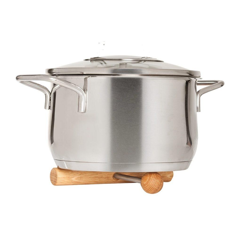 designimdorf-hot-pot-topfuntersetzer-holz