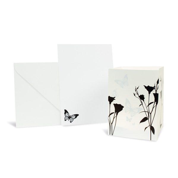 designimdorf-zauberpost-sommer-windlicht-grusskarte
