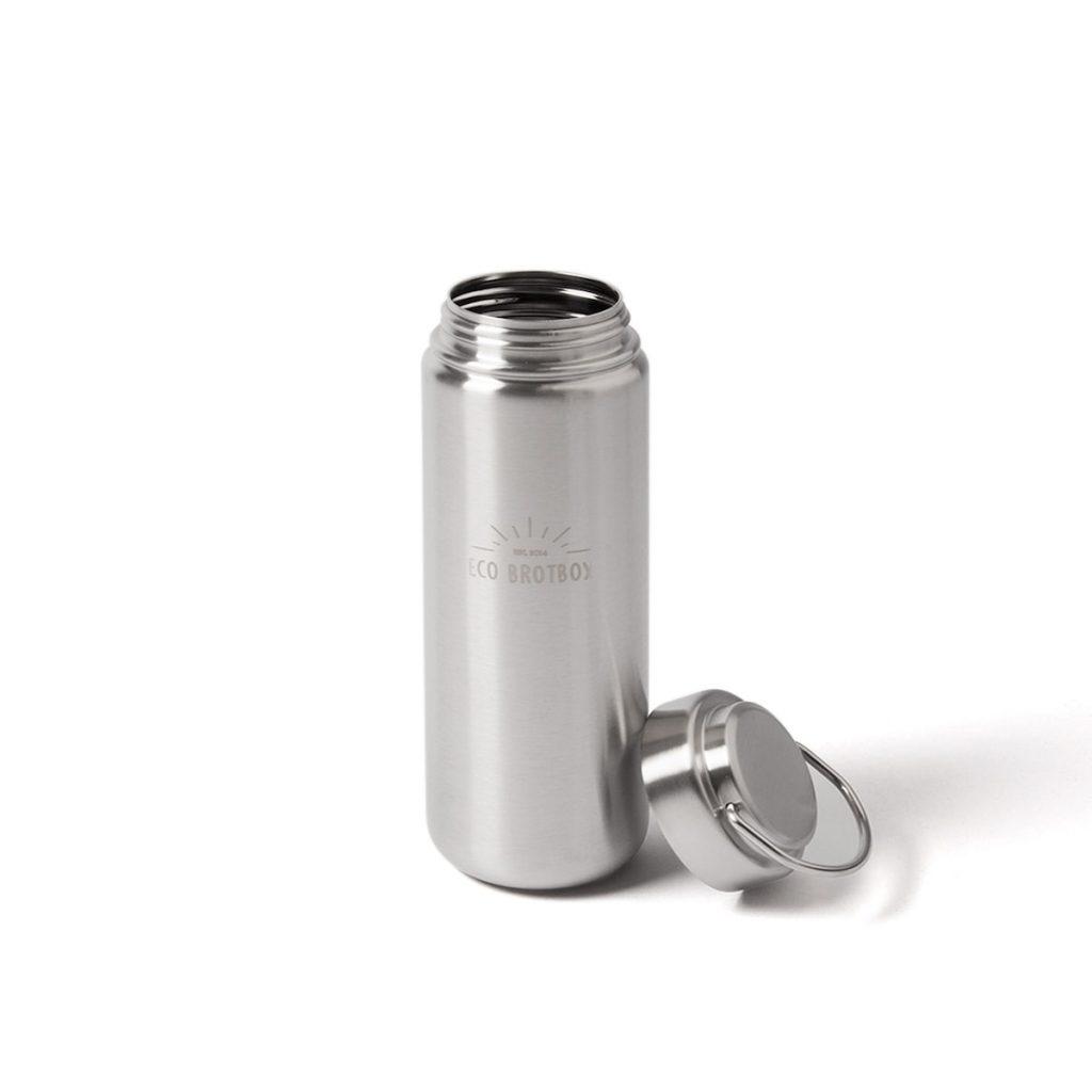eco-brotbox-zen2-trinkflasche-edelstahl