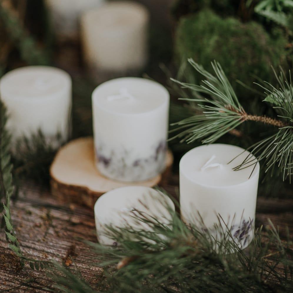 munio-candela-bio-sojawachskerze-duftkerze-heide