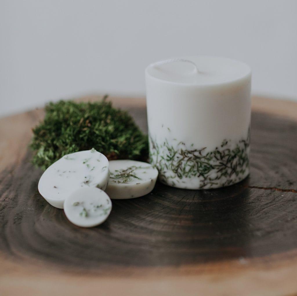munio-candela-bio-sojawachskerze-duftkerze-moos