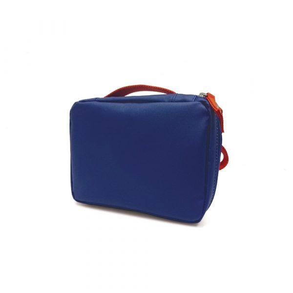 ekobo-go-repet-lunch-bag-kulturtasche-blau
