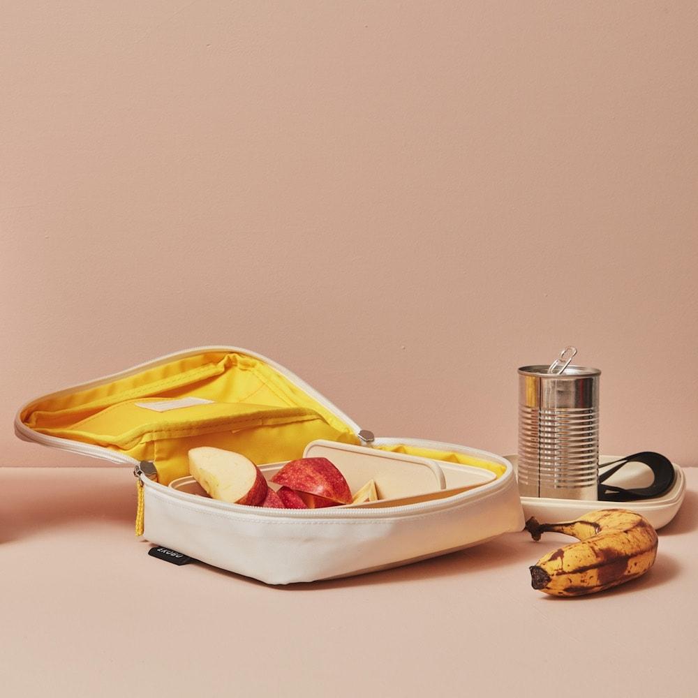 ekobo-go-repet-lunch-bag-kulturtasche-hellgrau