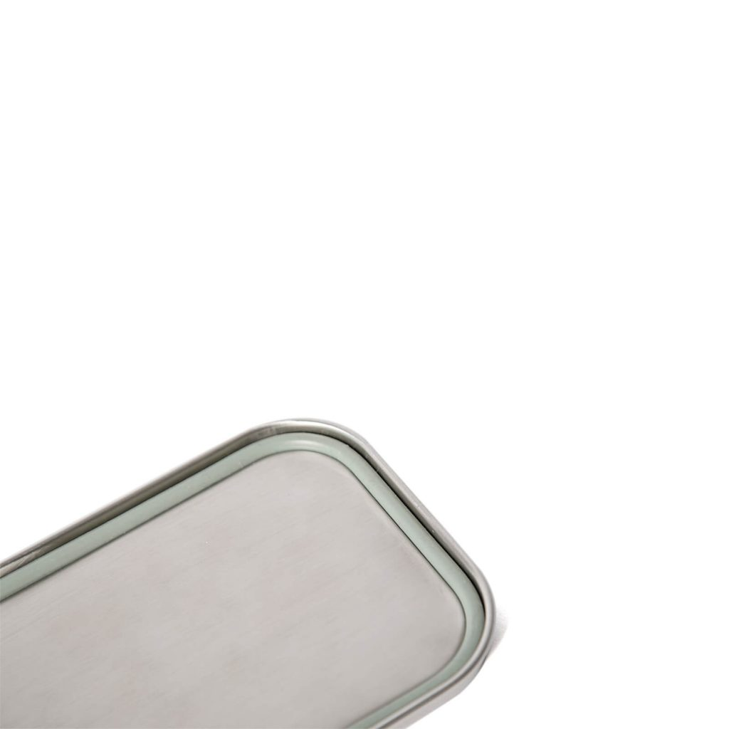 eco-brotbox-yogi-box-edelstahl-lunchbox-auslaufsicher