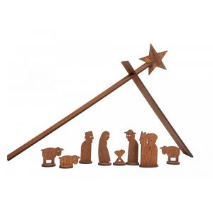 designimdorf-simply-christmas-nachhaltige-krippe-holz