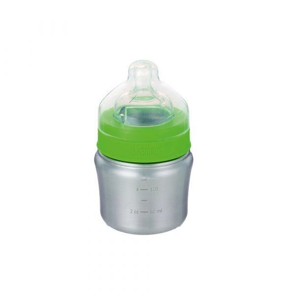 klean-kanteen-babyflasche-edelstahl-148ml