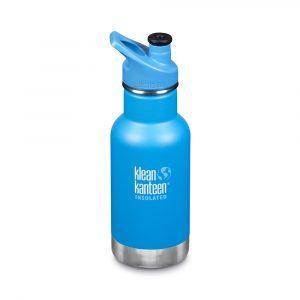 klean-kanteen-kid-kanteen-kindertrinkflasche-edelstahl-vakuumisoliert-355ml-blau