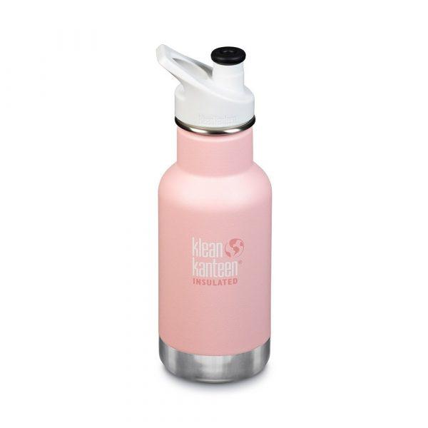 klean-kanteen-kid-kanteen-kindertrinkflasche-edelstahl-vakuumisoliert-355ml-rose