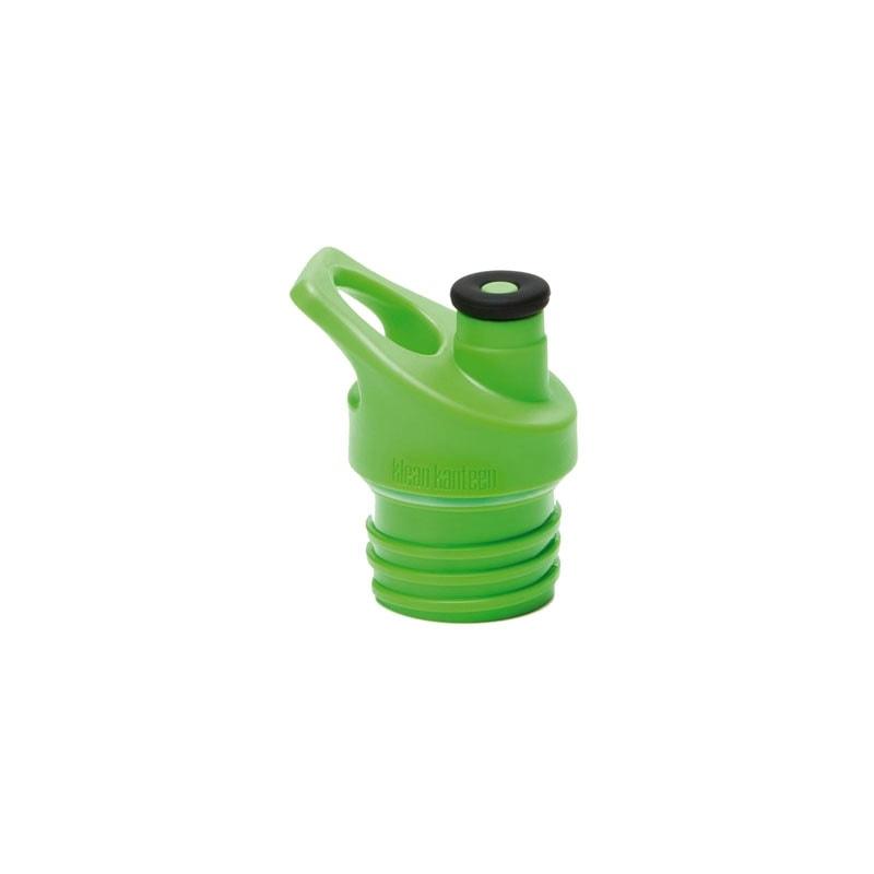 KLEAN KANTEEN - Sport Cap 3.0 für Classic Trinkflasche / Kindertrinkflasche-3943