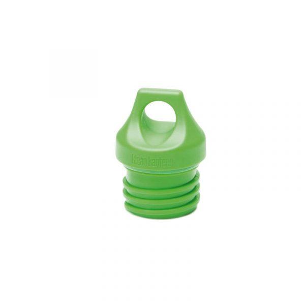 KLEAN KANTEEN - Loop Cap für Classic Trinkflaschen / Kindertrinkflaschen-0