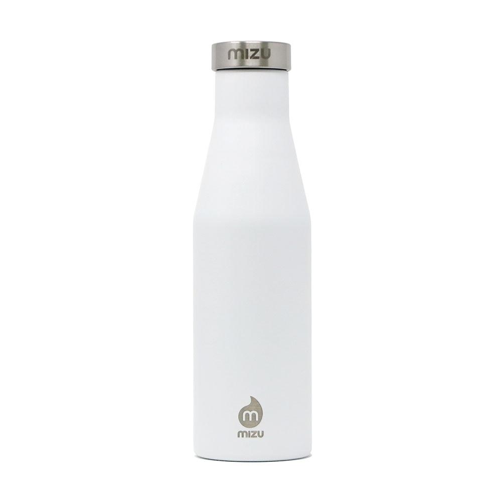 mizu-edelstahl-thermosflasche-s4-400ml