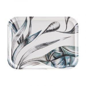 ary-home-handgemachtes-tablett-birkenholz-botanical