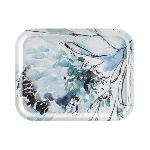 ary-home-handgemachtes-tablett-birkenholz-dusk-dew