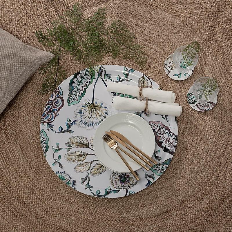 ary-home-handgemachtes-tablett-birkenholz-in-bloom