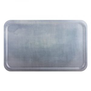 ary-home-handgemachtes-tablett-birkenholz-serenity-rund