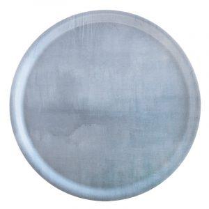 ary-home-handgemachtes-tablett-birkenholz-serenity