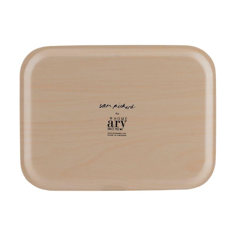 ary-home-handgemachtes-tablett-birkenholz-pinie