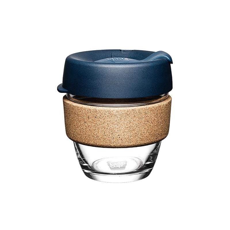 keepcup-brew-cork-coffee-to-go-becher-kork-spruce