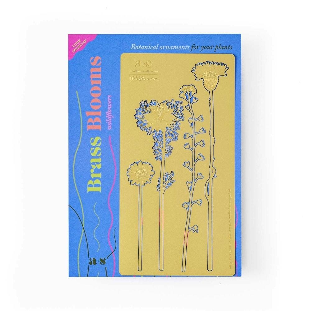 another-studio-messing-blumen-dekoration-brass-blooms