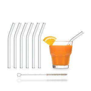 halm-strohhalme-aus-glas-gebogen-15cm-6er-set