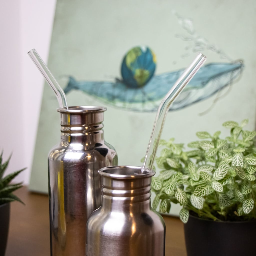 halm-strohhalme-aus-glas-gebogen-30cm-6er-set