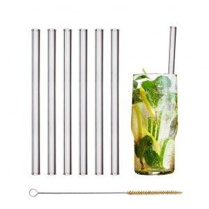 halm-strohhalme-aus-glas-gerade-20cm-6er-set