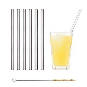 halm-strohhalme-aus-glas-gerade-23cm-6er-set