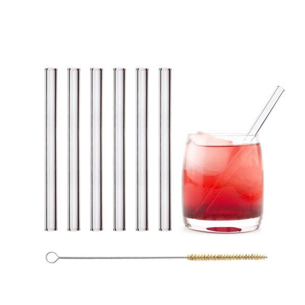 halm-strohhalme-aus-glas-gerade-tumbler-15cm-6er-set