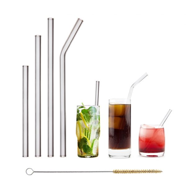 halm-strohhalme-aus-glas-starter-set