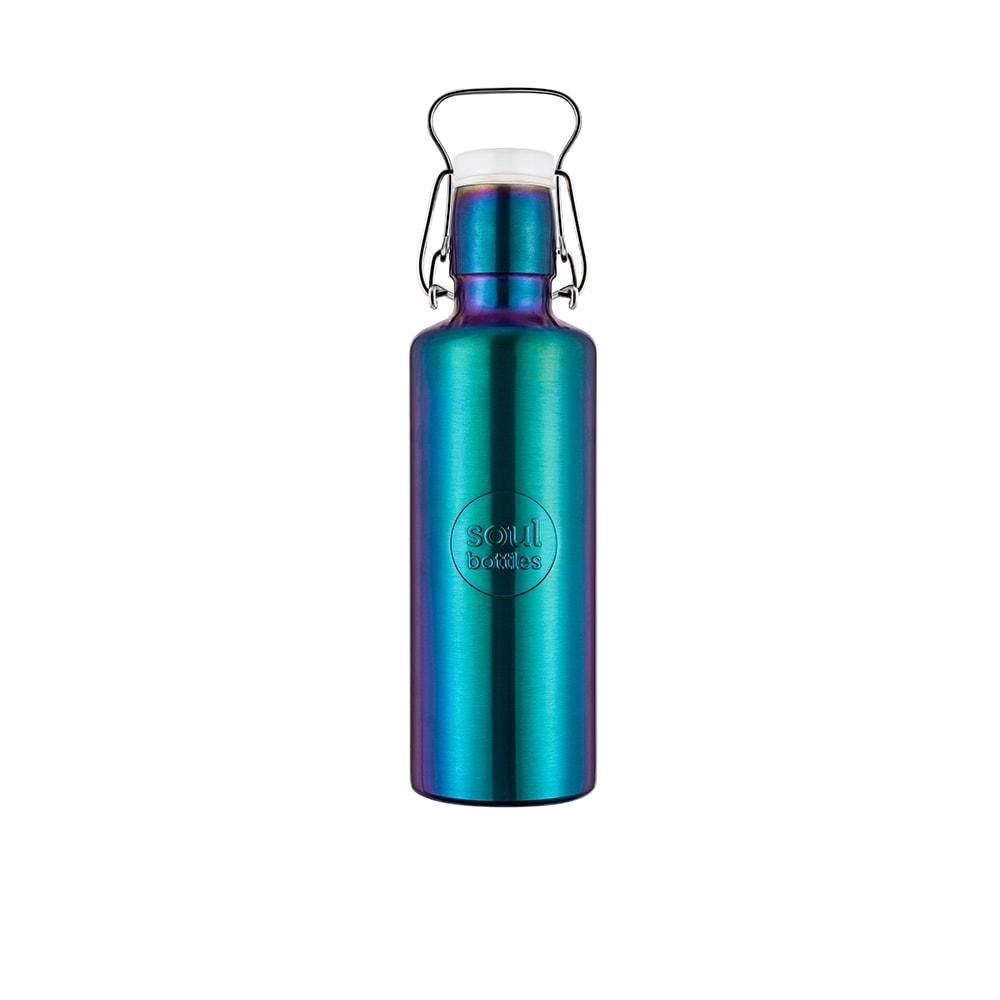soulbottle-steel-vakuumisolierte-trinkflasche-edelstahl-utopia
